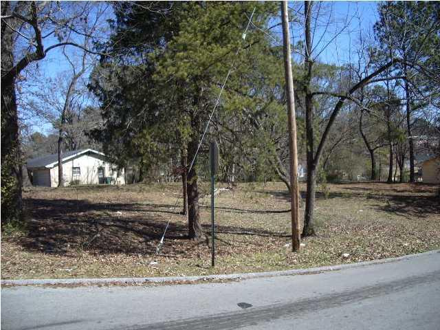 6307 Rosemary Dr, Chattanooga, TN 37416 (MLS #1275351) :: Chattanooga Property Shop