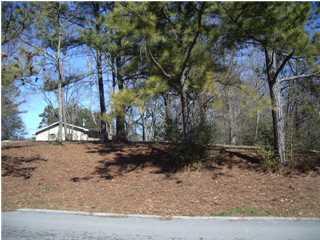 7814 Hancock Rd, Chattanooga, TN 37416 (MLS #1275352) :: Chattanooga Property Shop