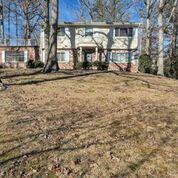 2417 NW Hickory Dr, Cleveland, TN 37311 (MLS #1275506) :: The Robinson Team