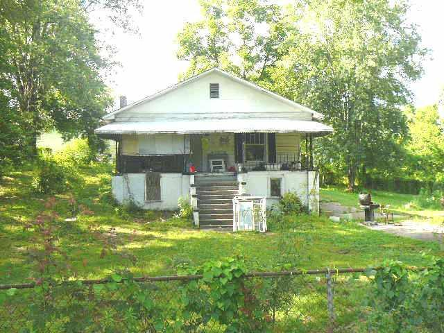 334 School St, Rossville, GA 30741 (MLS #1275610) :: Chattanooga Property Shop