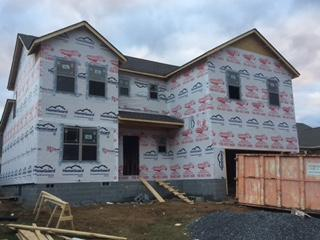 3085 NE Pin Oaks Cir, Cleveland, TN 37323 (MLS #1275662) :: Chattanooga Property Shop