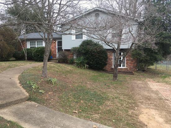 7313 Valley Ln, Hixson, TN 37343 (MLS #1275706) :: Chattanooga Property Shop