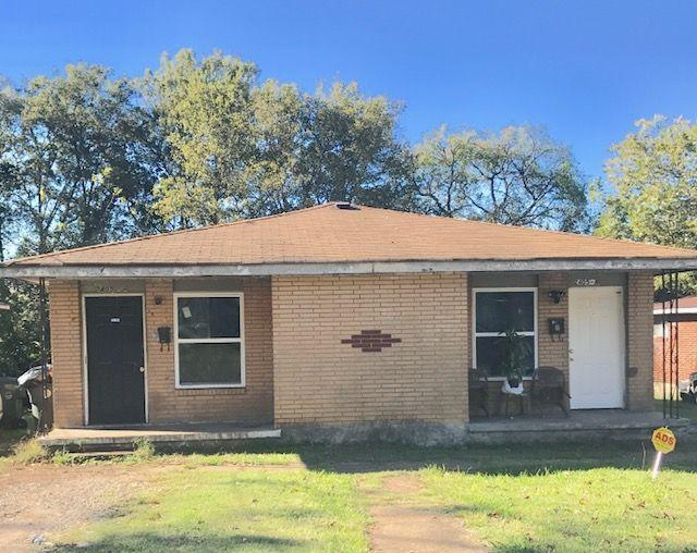 2405 12th Ave, Chattanooga, TN 37407 (MLS #1275999) :: The Robinson Team