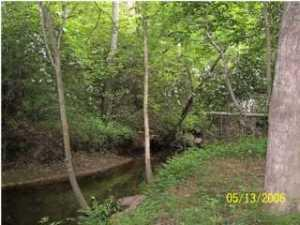 611 Springlake Dr, Trenton, GA 30752 (MLS #1276055) :: Chattanooga Property Shop