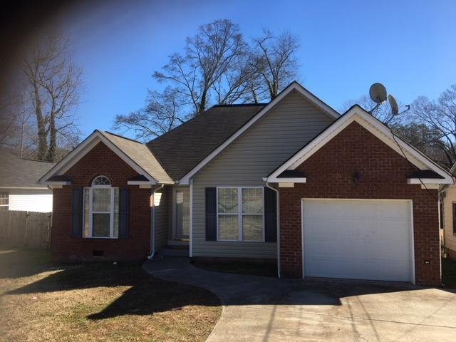 2314 Tunnel Blvd, Chattanooga, TN 37406 (MLS #1276116) :: Keller Williams Realty | Barry and Diane Evans - The Evans Group