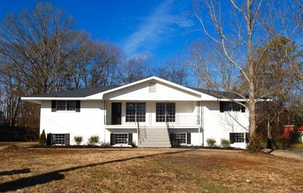 1403 Adona Ln, Chattanooga, TN 37412 (MLS #1276427) :: Chattanooga Property Shop