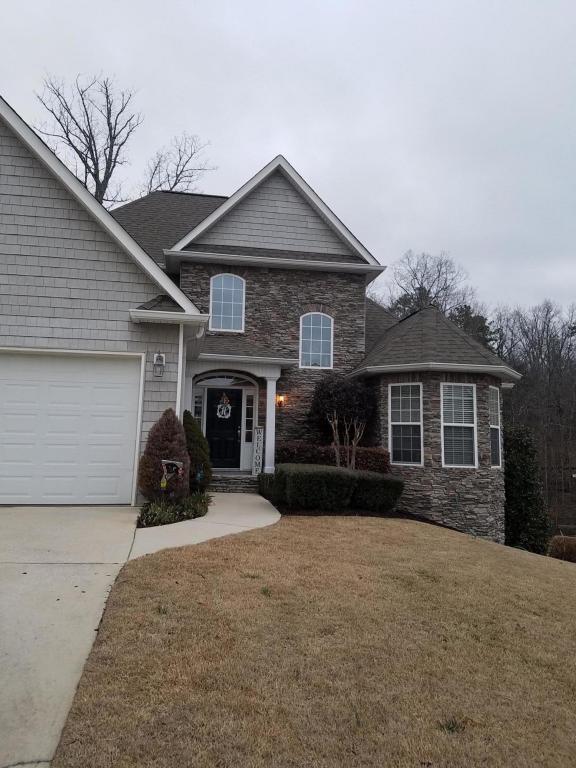 633 Kailors Cove Cir, Ringgold, GA 30736 (MLS #1276700) :: Chattanooga Property Shop