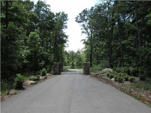26 Clear Creek Dr, Signal Mountain, TN 37377 (MLS #1276701) :: Chattanooga Property Shop