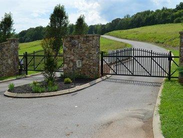 73 Butterfly Cove Tr #73, Decatur, TN 37322 (MLS #1276712) :: Keller Williams Realty | Barry and Diane Evans - The Evans Group