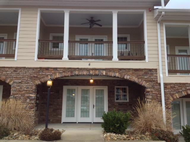 1235 New Lake Rd Unit # 4, Spring City, TN 37381 (MLS #1276743) :: Chattanooga Property Shop