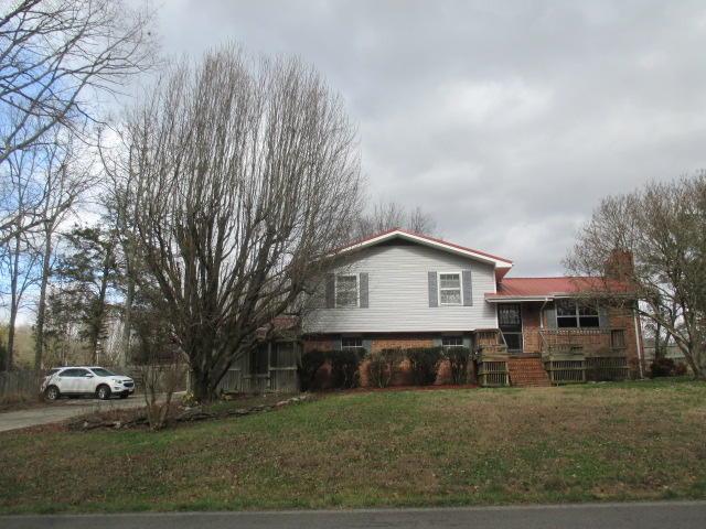 754 Glass Mill Rd, Chickamauga, GA 30707 (MLS #1276816) :: The Robinson Team