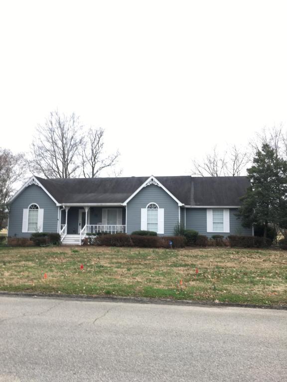 438 Valleybrook Rd, Hixson, TN 37343 (MLS #1276883) :: Chattanooga Property Shop