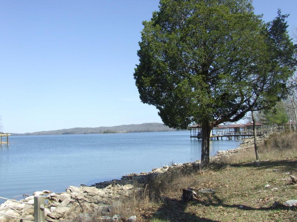 165 Shoreline Dr - Photo 1