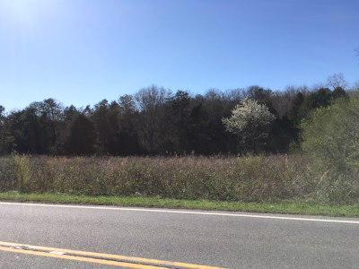 5747 Hunter Rd, Ooltewah, TN 37363 (MLS #1277364) :: Chattanooga Property Shop