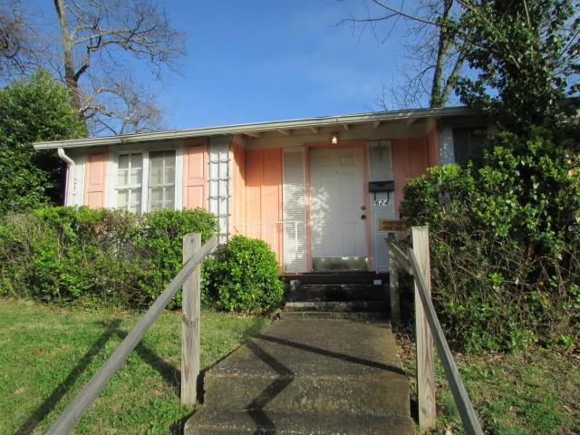 624 N Germantown Rd, Chattanooga, TN 37411 (MLS #1277400) :: Chattanooga Property Shop