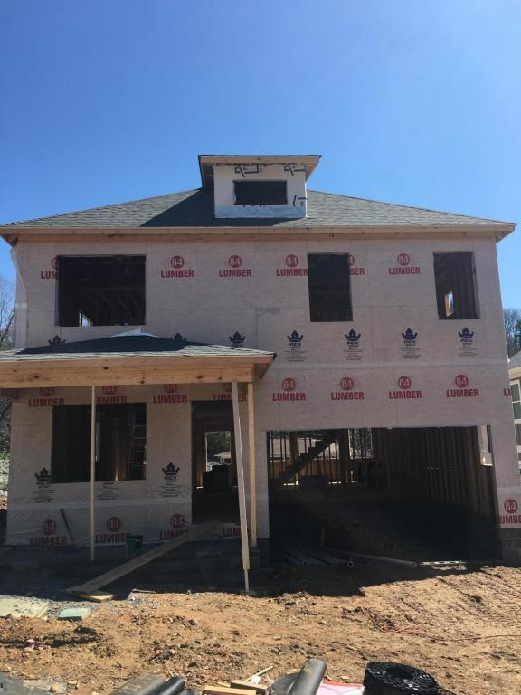 750 Gatti Ln, Chattanooga, TN 37405 (MLS #1277874) :: Chattanooga Property Shop