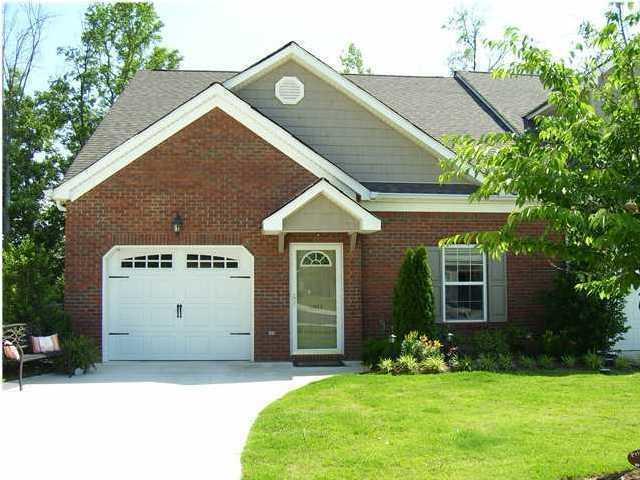 6811 Village Lake Cir, Chattanooga, TN 37412 (MLS #1277909) :: The Robinson Team