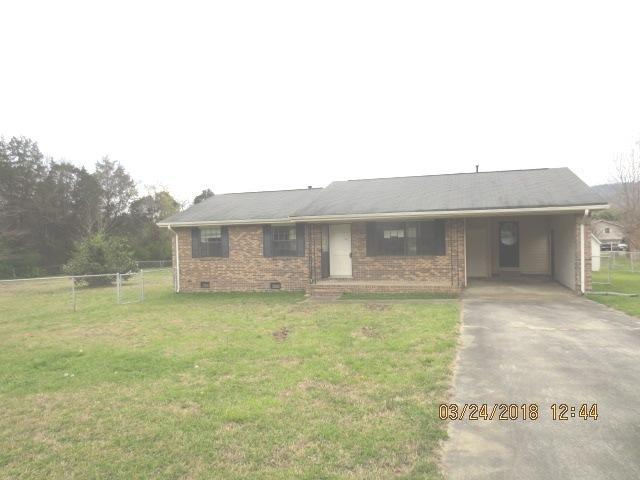 46 Melissa Dr, Trenton, GA 30752 (MLS #1278766) :: Chattanooga Property Shop