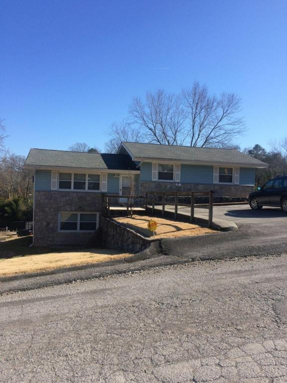 524 Semi Circle Dr, Chattanooga, TN 37415 (MLS #1278813) :: Chattanooga Property Shop