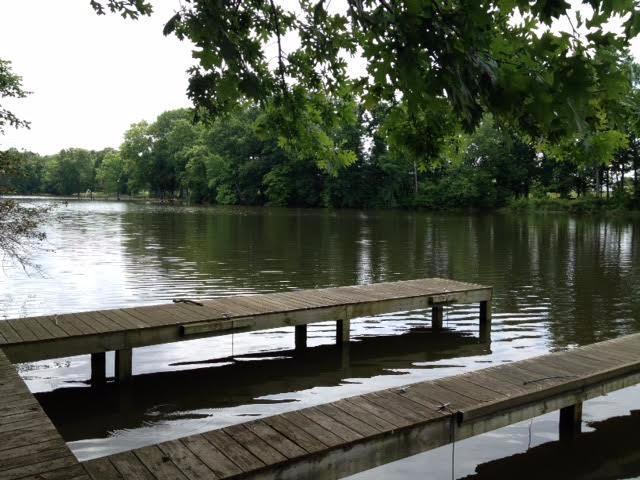 0 Lot #7 Melrose Pl, Dayton, TN 37321 (MLS #1278817) :: Chattanooga Property Shop