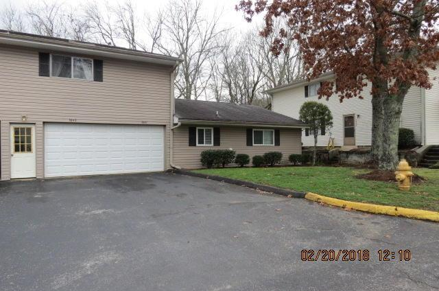 3841 S Quail Ln, Chattanooga, TN 37415 (MLS #1278888) :: Chattanooga Property Shop