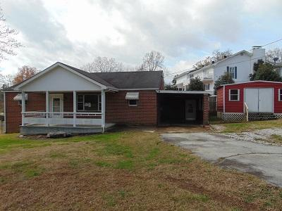 3426 Land St, Chattanooga, TN 37412 (MLS #1278944) :: Chattanooga Property Shop
