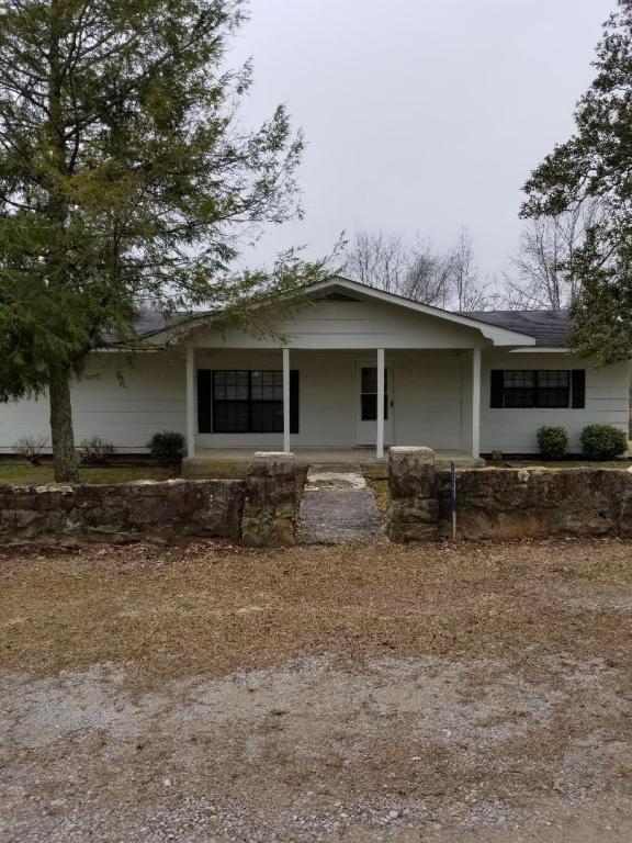 60 Gum St, Tracy City, TN 37387 (MLS #1279322) :: Chattanooga Property Shop