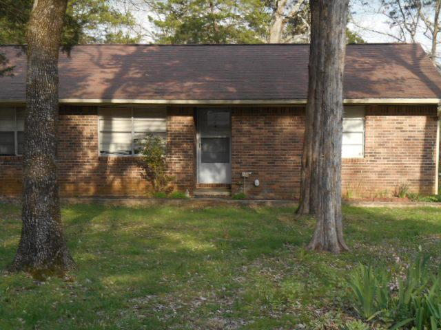224 Mose Ave 224 & 230, Chickamauga, GA 30707 (MLS #1279447) :: Chattanooga Property Shop