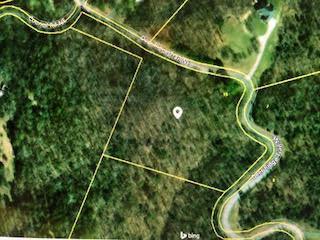 112 NE Deer Ridge Tr, Charleston, TN 37310 (MLS #1279602) :: Keller Williams Realty | Barry and Diane Evans - The Evans Group