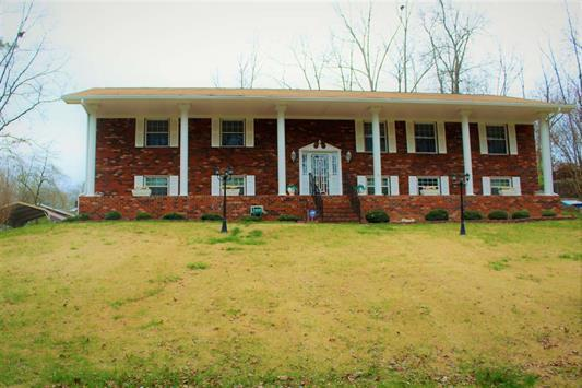 4026 Bow St, Cleveland, TN 37312 (MLS #1279810) :: Chattanooga Property Shop