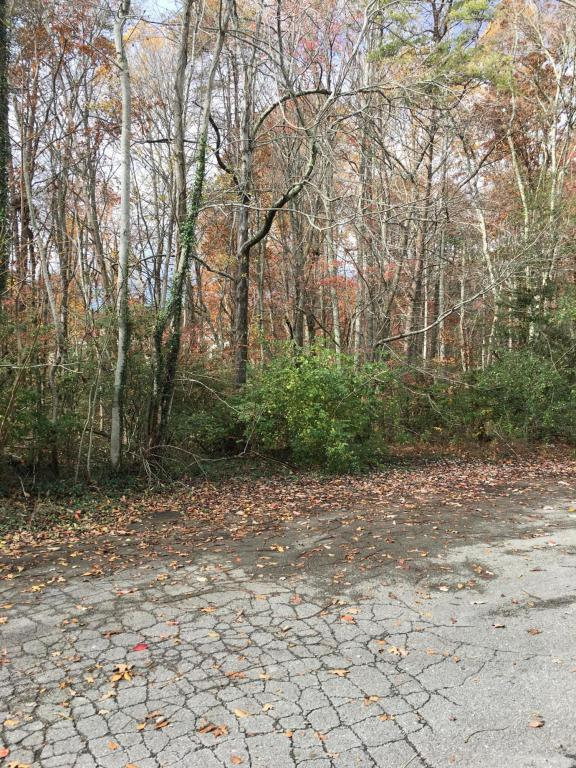 5827 Rocky Branch Rd, Signal Mountain, TN 37377 (MLS #1280313) :: Keller Williams Realty | Barry and Diane Evans - The Evans Group