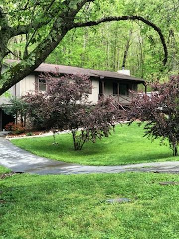 8828 Hidden Branches Rd, Harrison, TN 37341 (MLS #1280444) :: Keller Williams Realty | Barry and Diane Evans - The Evans Group