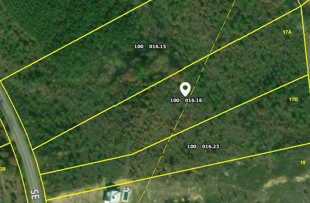 Lot 17&17b Spring Place Rd 17And17b, Cleveland, TN 37323 (MLS #1280653) :: Smith Property Partners