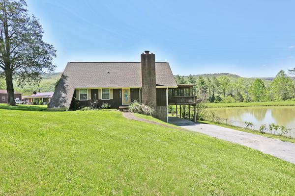 5951 Browntown Rd, Chattanooga, TN 37415 (MLS #1280689) :: The Mark Hite Team