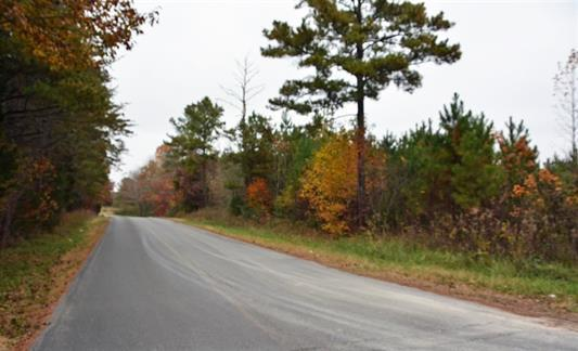 5 Frey Rd Lot 5, Old Fort, TN 37362 (MLS #1281049) :: Keller Williams Realty | Barry and Diane Evans - The Evans Group