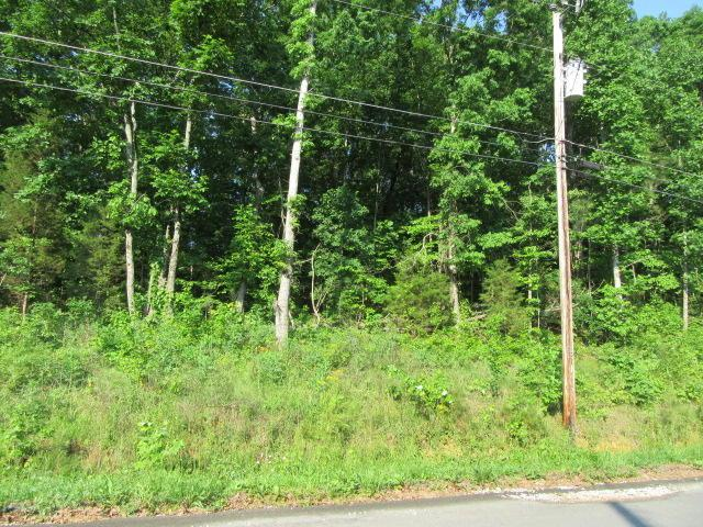0 Hickory Ridge Tr 221 & 222, Ringgold, GA 30736 (MLS #1281347) :: Chattanooga Property Shop