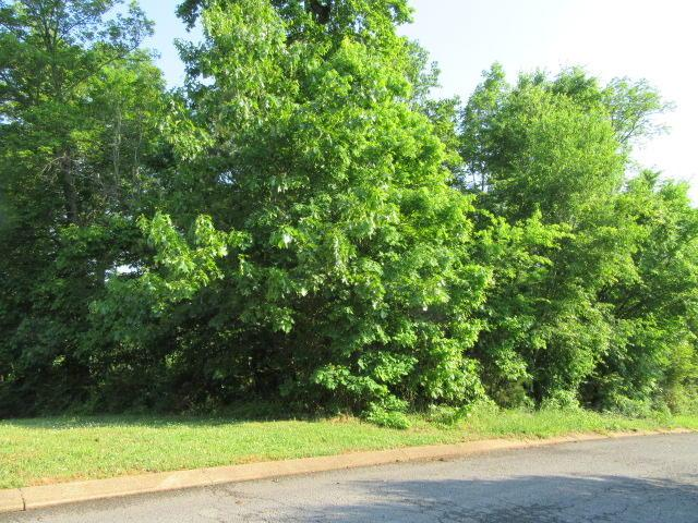 0 Hickory Ridge Tr #308, Ringgold, GA 30736 (MLS #1281351) :: Chattanooga Property Shop