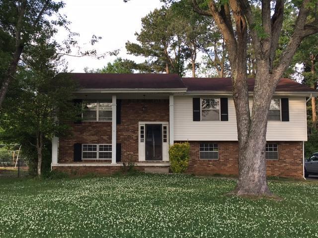 Hixson, TN 37343 :: Chattanooga Property Shop