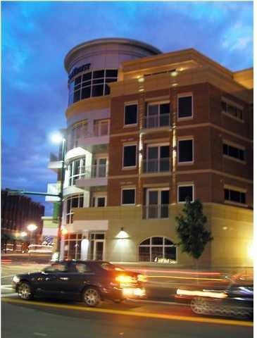 4 Cherokee Blvd Apt 206, Chattanooga, TN 37405 (MLS #1281678) :: Denise Murphy with Keller Williams Realty