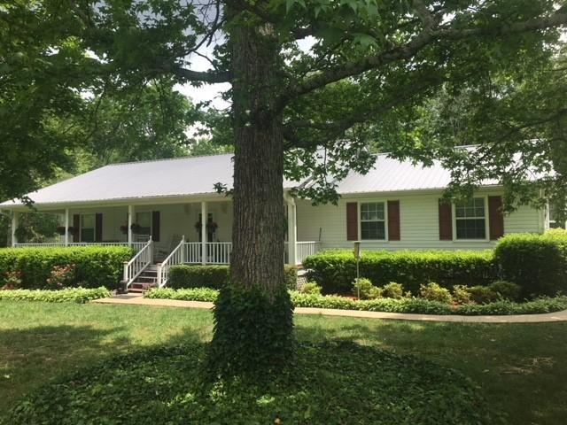 1013 SE Horton Rd, Cleveland, TN 37323 (MLS #1281864) :: The Robinson Team