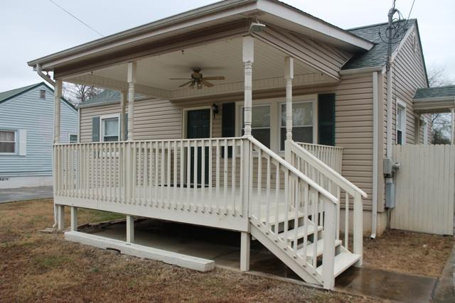 211 Key West Ave, Rossville, GA 30741 (MLS #1281944) :: Chattanooga Property Shop