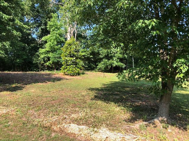 0 Lakesite Dr, Hixson, TN 37343 (MLS #1281990) :: The Edrington Team