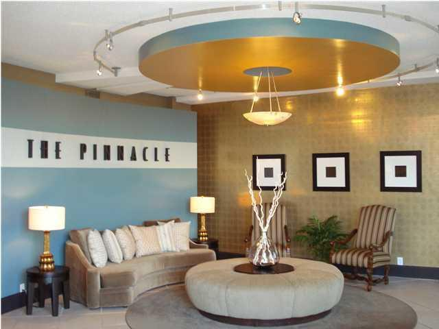 1131 Stringers Ridge Rd 9A, Chattanooga, TN 37405 (MLS #1282218) :: Chattanooga Property Shop