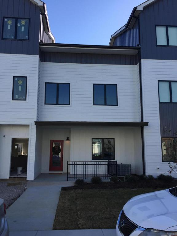 3095 St Elmo Ave #48, Chattanooga, TN 37408 (MLS #1282549) :: Chattanooga Property Shop