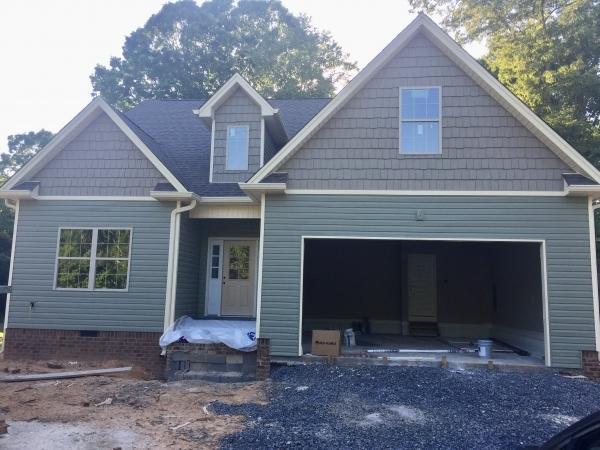 7576 Grasshopper Rd, Georgetown, TN 37336 (MLS #1282830) :: Chattanooga Property Shop