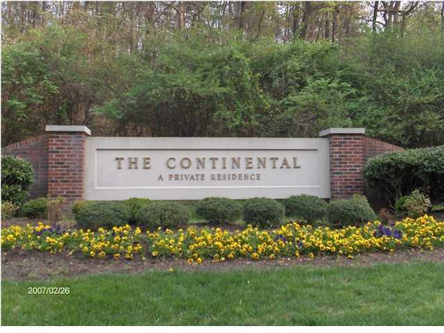 1414 Continental Dr #102, Chattanooga, TN 37405 (MLS #1283040) :: The Mark Hite Team