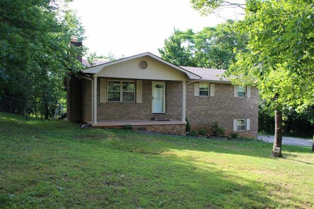 200 Laurel Dr, Spring City, TN 37381 (MLS #1283181) :: Chattanooga Property Shop