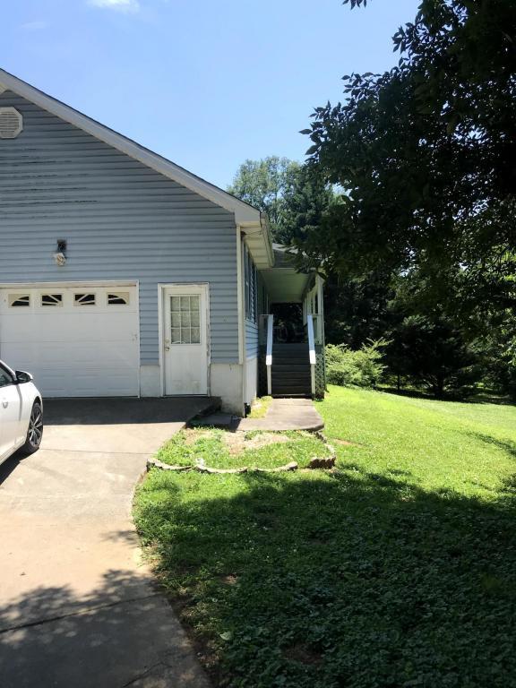 9664 Bull Pen Dr, Ooltewah, TN 37363 (MLS #1283310) :: Chattanooga Property Shop