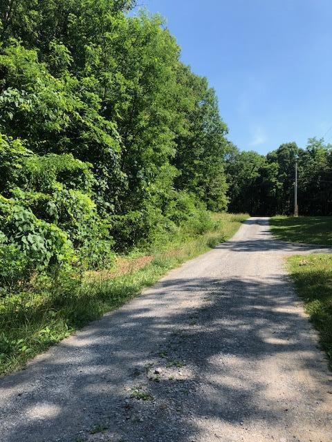 27 Sycamore Cir, Dunlap, TN 37327 (MLS #1283332) :: Chattanooga Property Shop