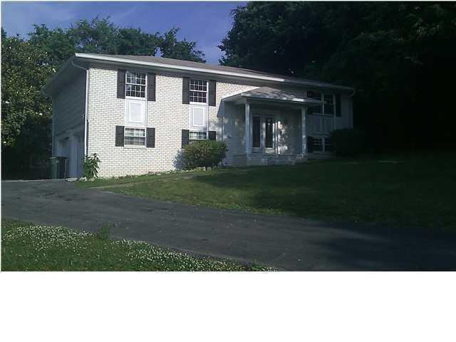1622 Miriam Ln, Chattanooga, TN 37421 (MLS #1283538) :: Chattanooga Property Shop